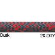 New England Ropes 9.5mm Pinnacle 70m 2xDry