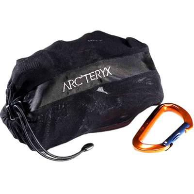 S-220-LT-Storage-Bag