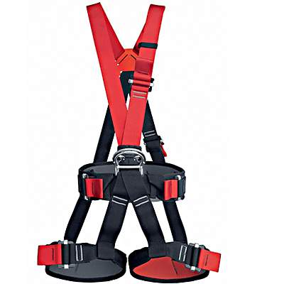 Singing Rock Tarzan Harness