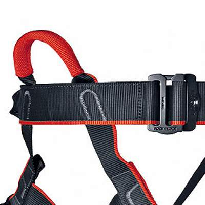 Singing Rock Top Padded Belay Loop