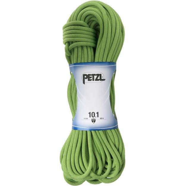 Petzl 10.1mm Xion 70m Dry