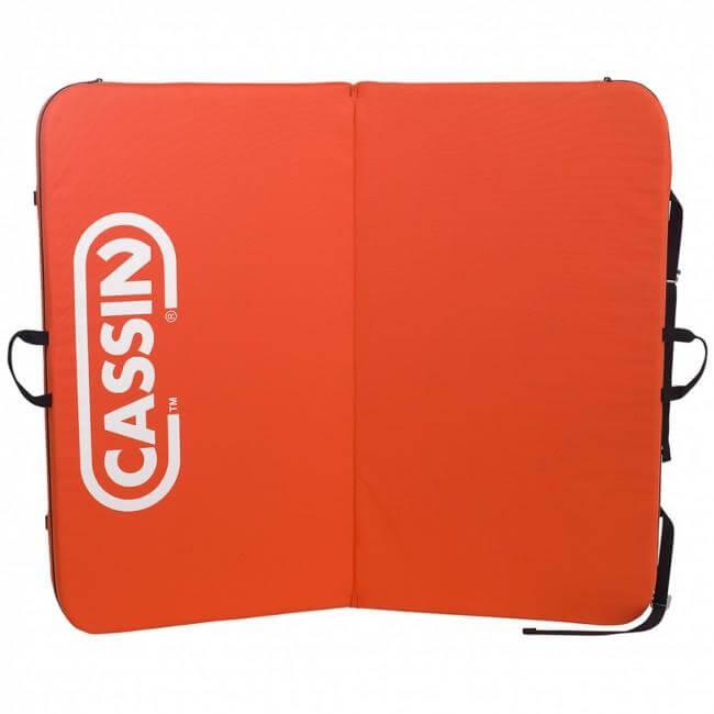 Cassin (CAMP) Minido Crashpad