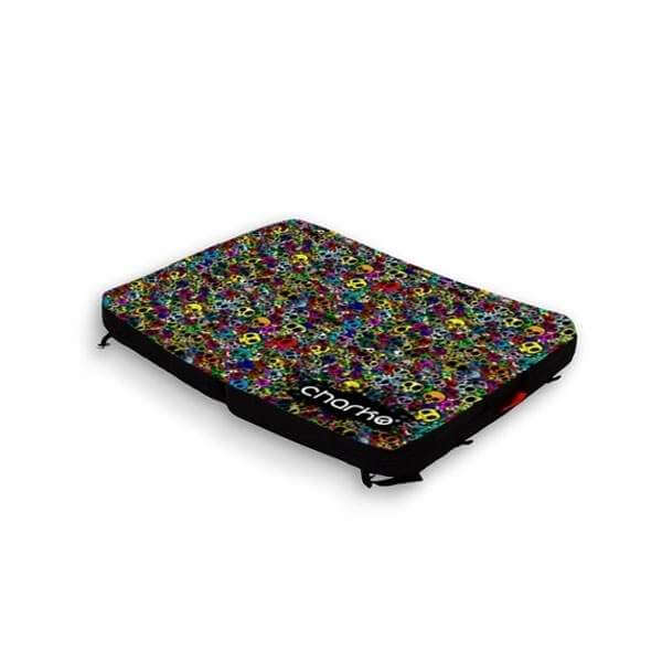 Charko Small Regular Crash Pad