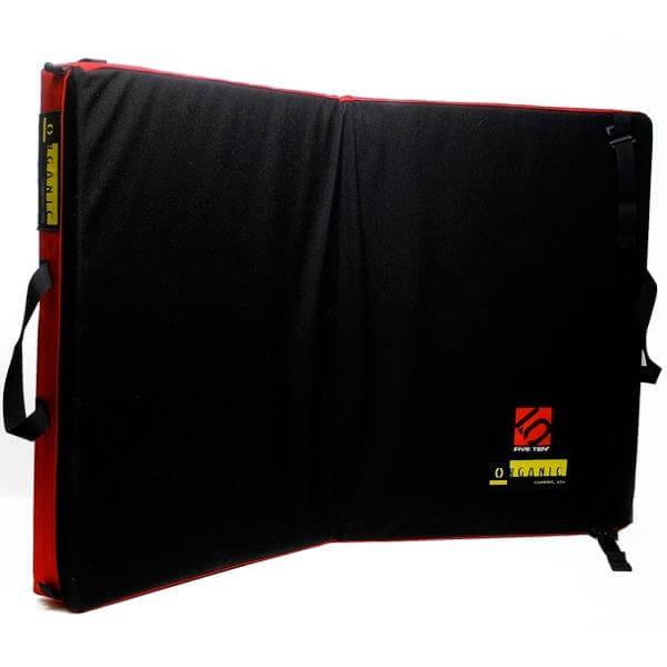 5.10 Briefcase Pad