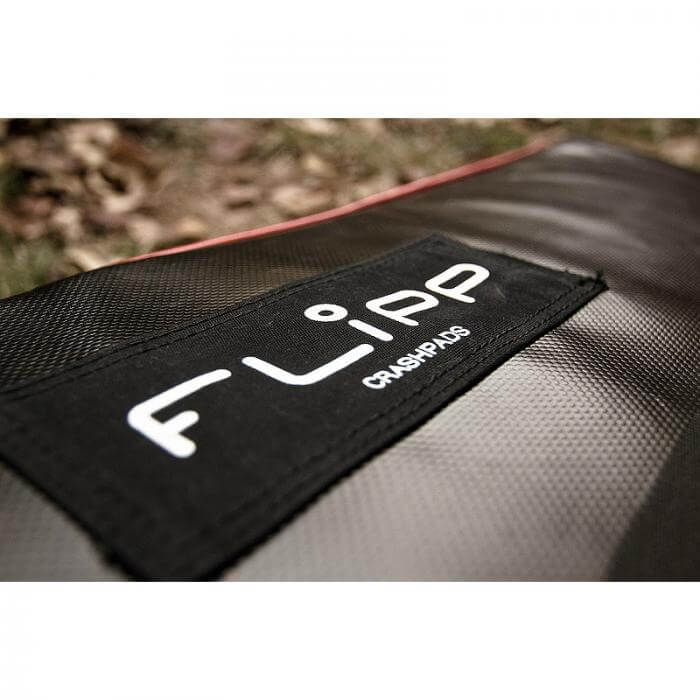 Flipp Tripple Flipper