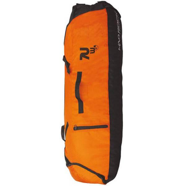 Mad Rock R3 Eco Bouldering Pad Side View