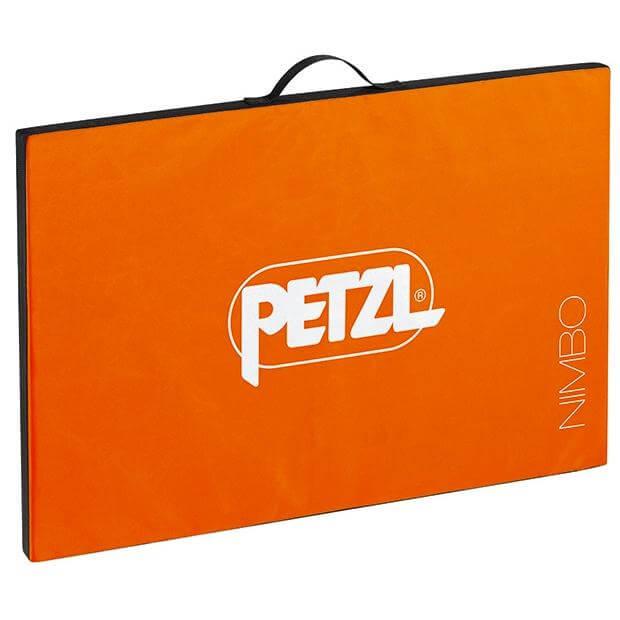 Petzl Nimbo Spot Pad