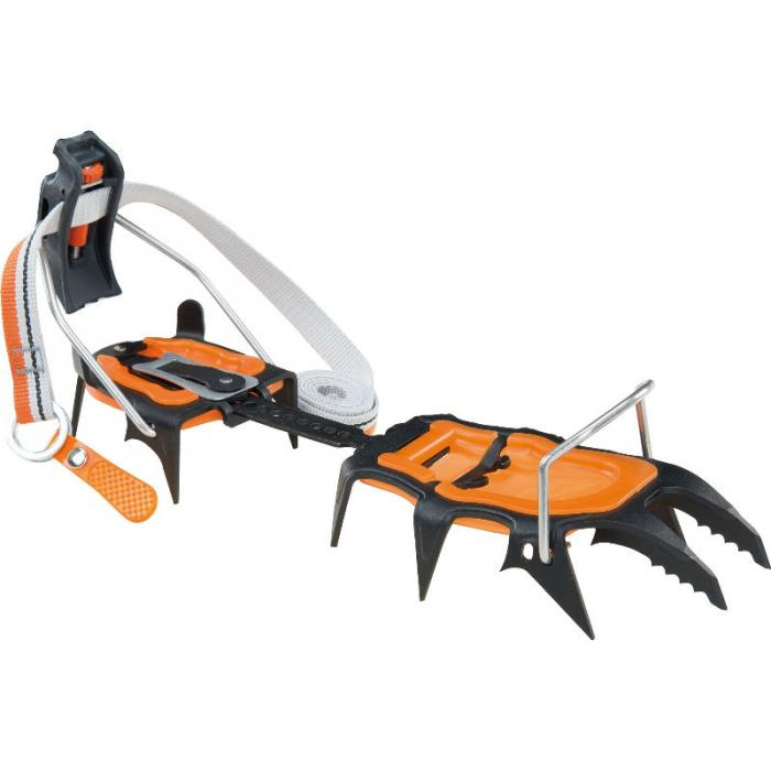 Climbing Technology Lycan Automatic