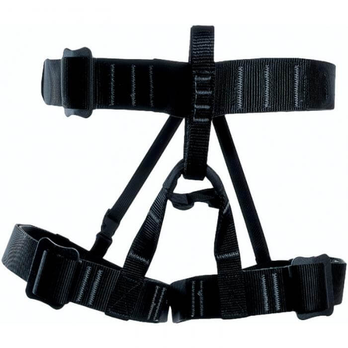 Blue Water Apex Harness