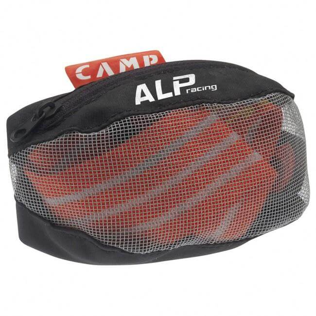 CAMP Alp Racing Packed