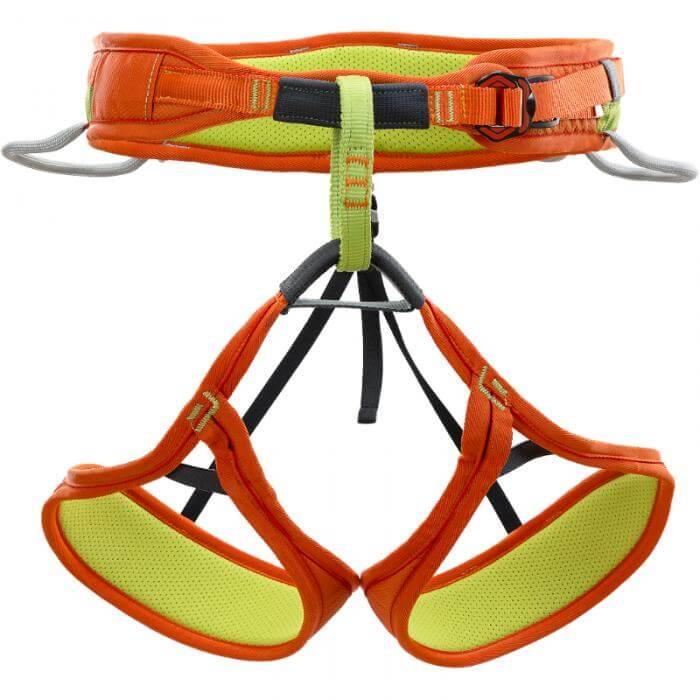 Climbing Technology On-Sight Harness