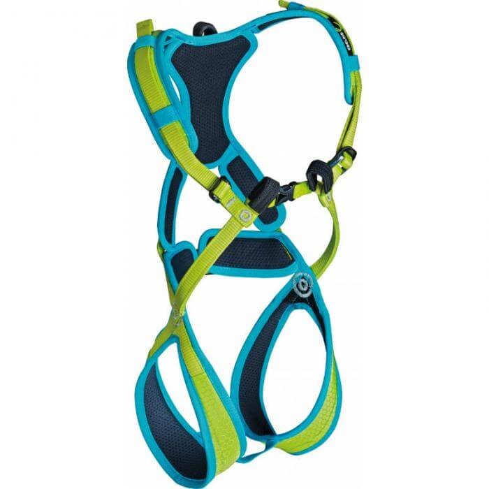 Edelrid Fraggle Harness