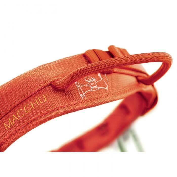 Petzl Macchu Gear Loop