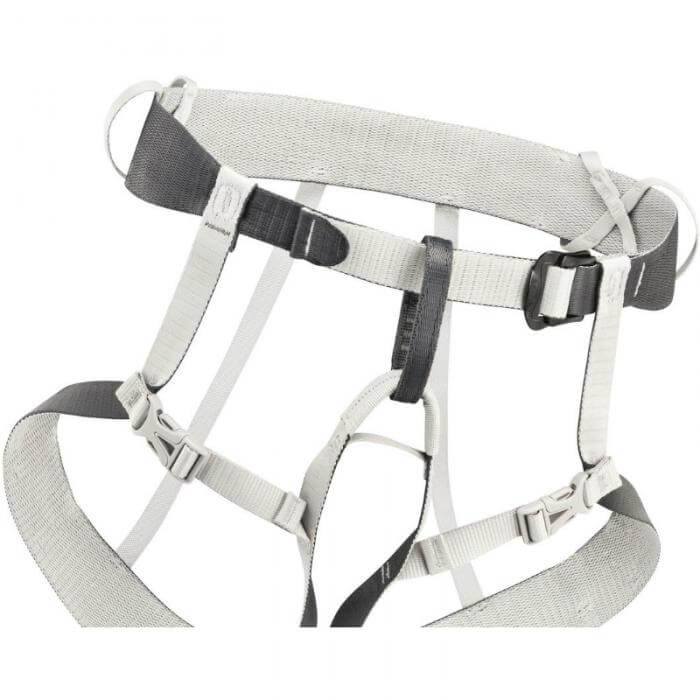 Petzl Tour Harness