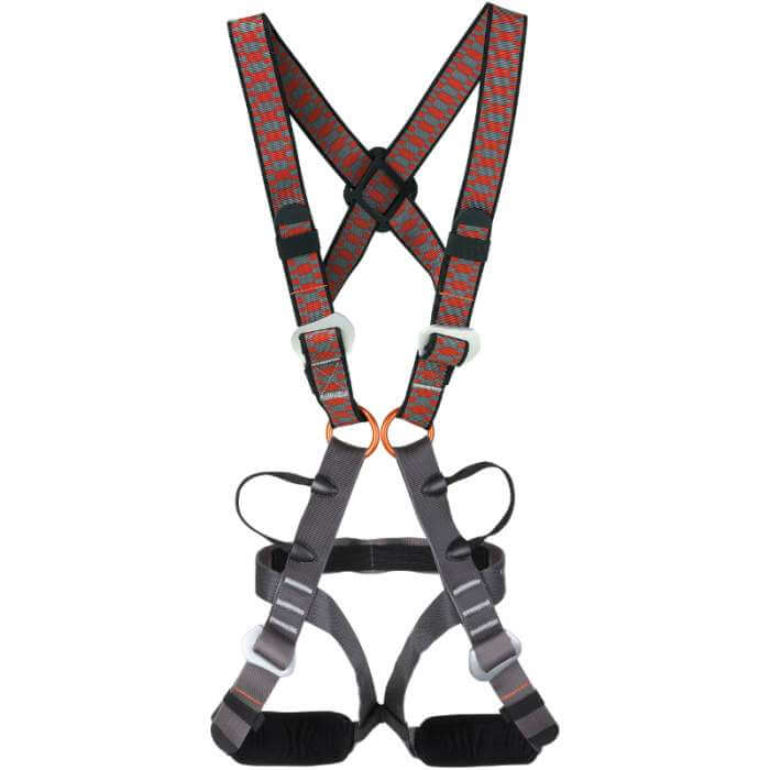 Salewa Bunny Climb Harness