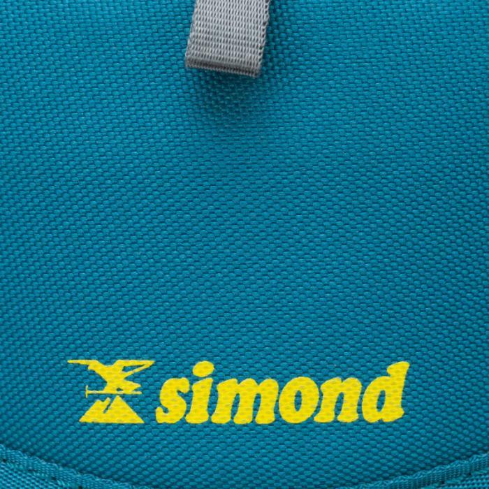 Simond Easy 3