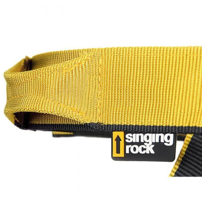 Singing Rock Top Padded Gear Loop