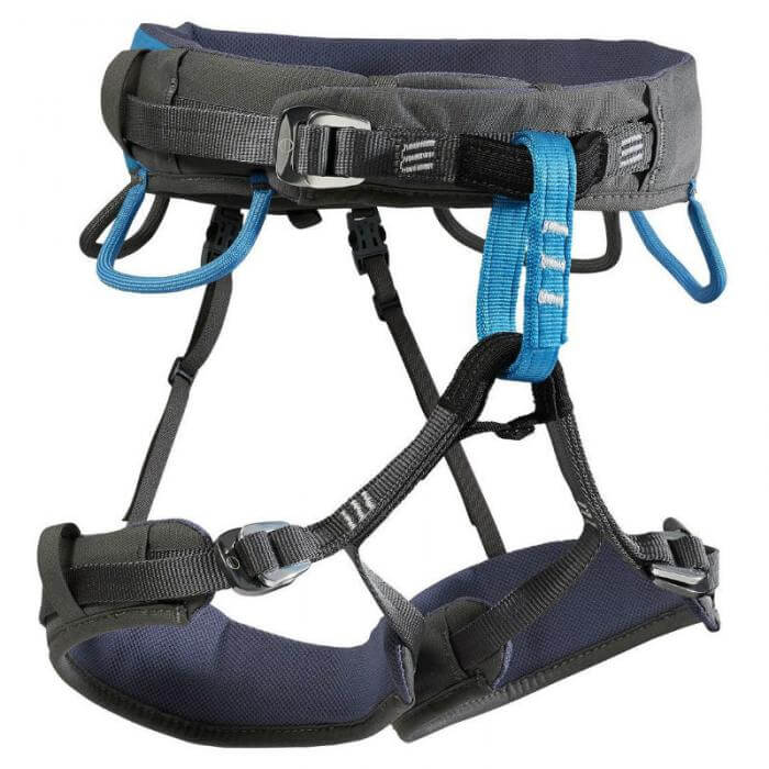 Wild Country Eclipse Men's Climbing Harness