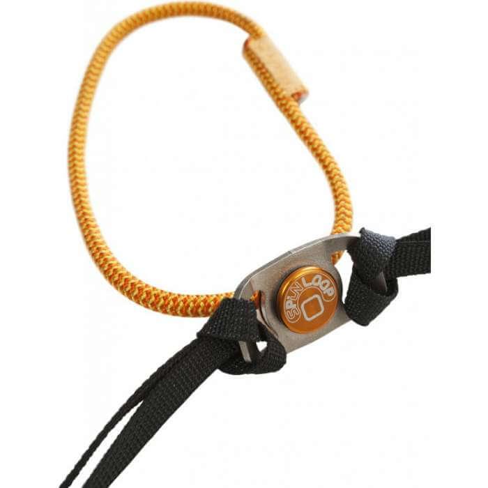 E-Climb 2 Toolclip & Spinloop