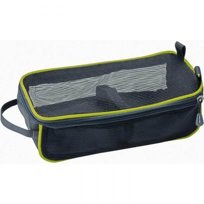 Edelrid Crampon Bag