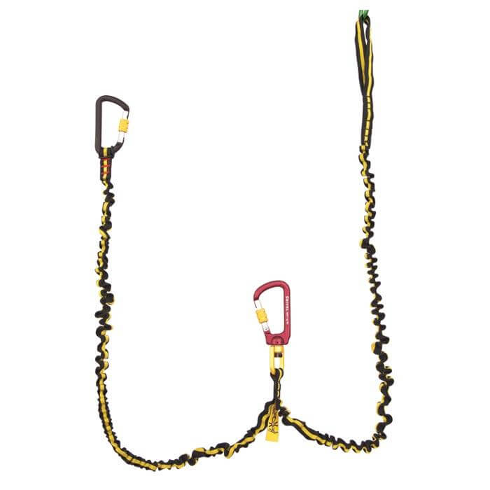 Grivel Double Spring 2.0