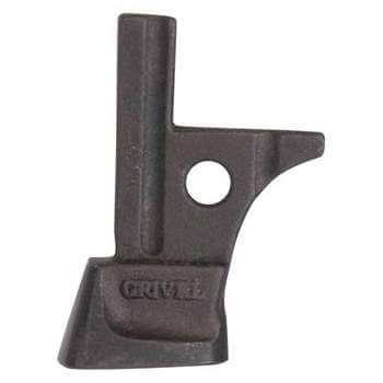 Grivel Biccolo Hammer