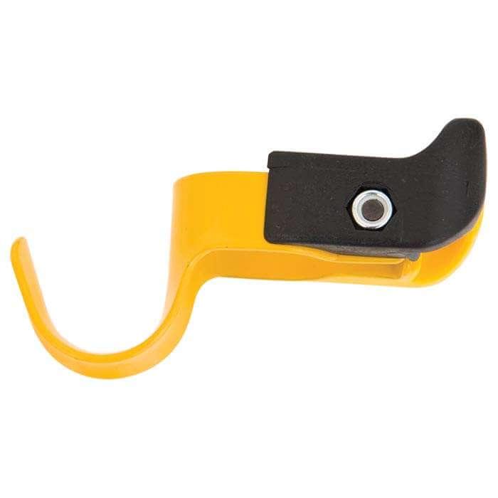 Grivel Yellow Small Tube