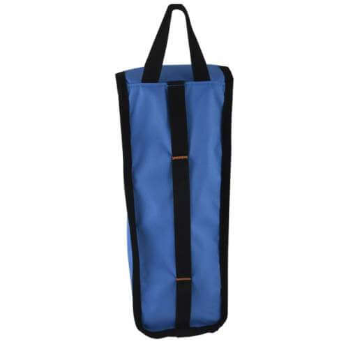 Simond Crampon Bag