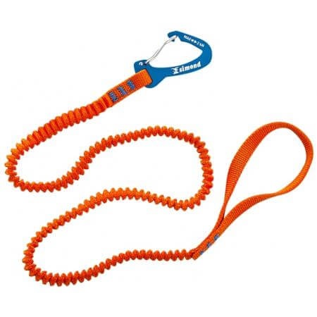 Simond Single Leash