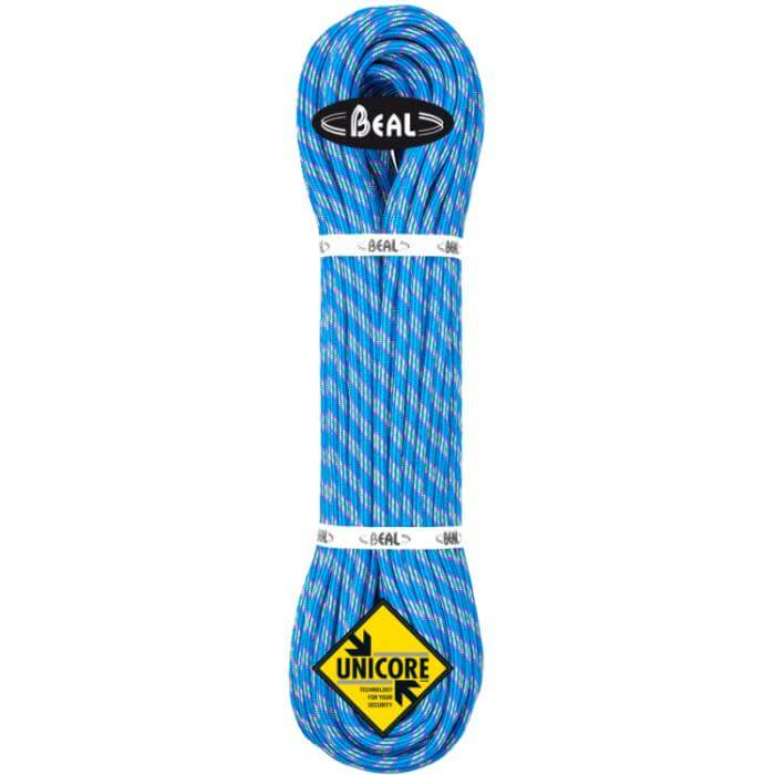 Beal 8.1mm Ice Line Unicore Dry Cover