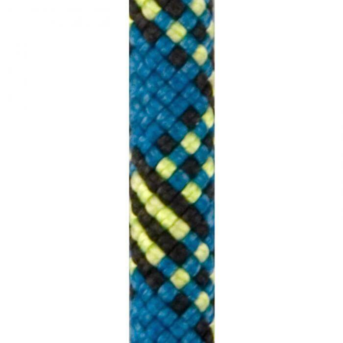 Blue Water 8.4mm Excellence