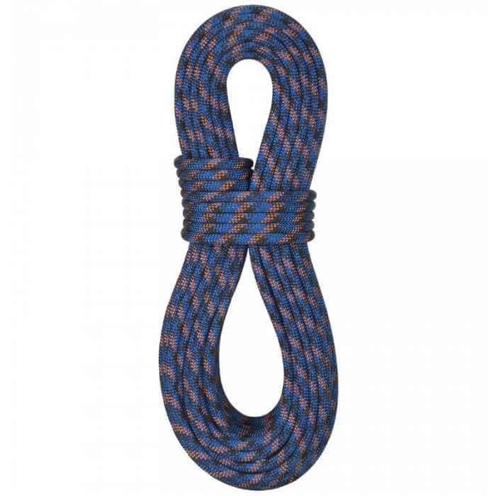 Blue Water 10.3m Slimline Elite