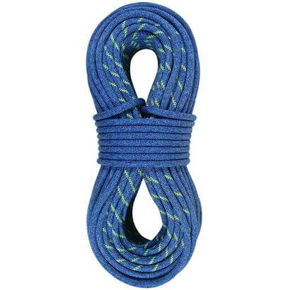 Sterling 9.4mm Fusion Ion R Bicolor Rope