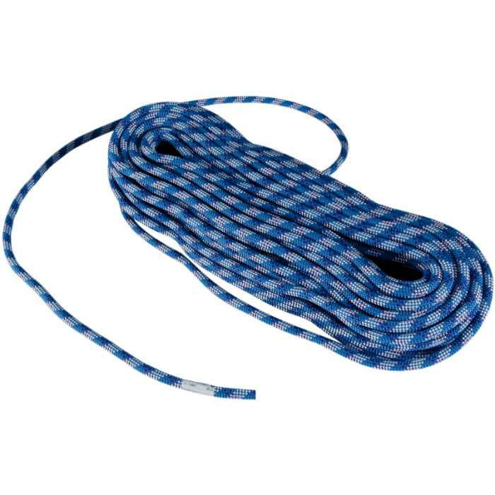 Simond 8.6mm Double Rope 50m
