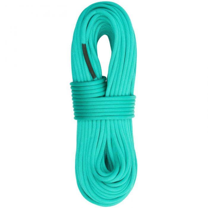 Trango 9.0mm Catalyst 2xDry Rope