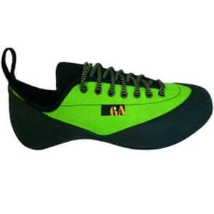 6A Short Climbing Shoe