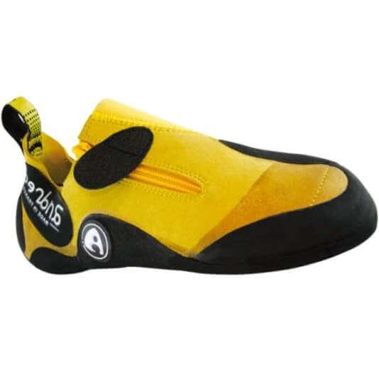 Andrea Boldrini Scorpio Climbing Shoe