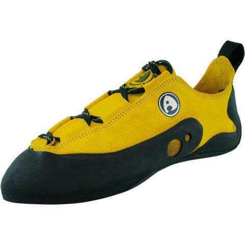 Andrea Boldrini Squalo Climbing Shoe