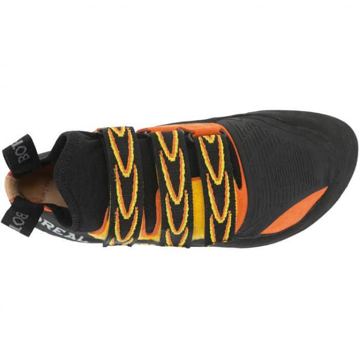 Boreal Dharma Climbing Shoe