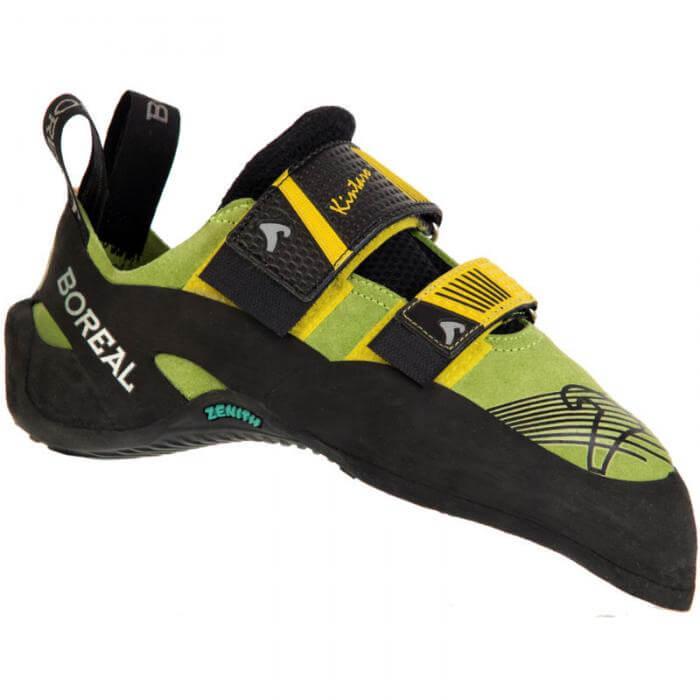 Boreal Kintaro Climbing Shoe