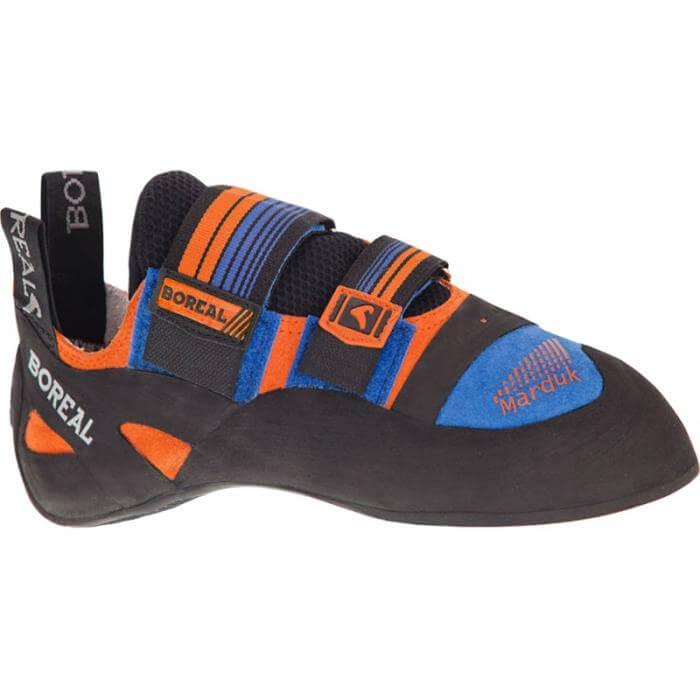 Boreal Marduk Climbing Shoe