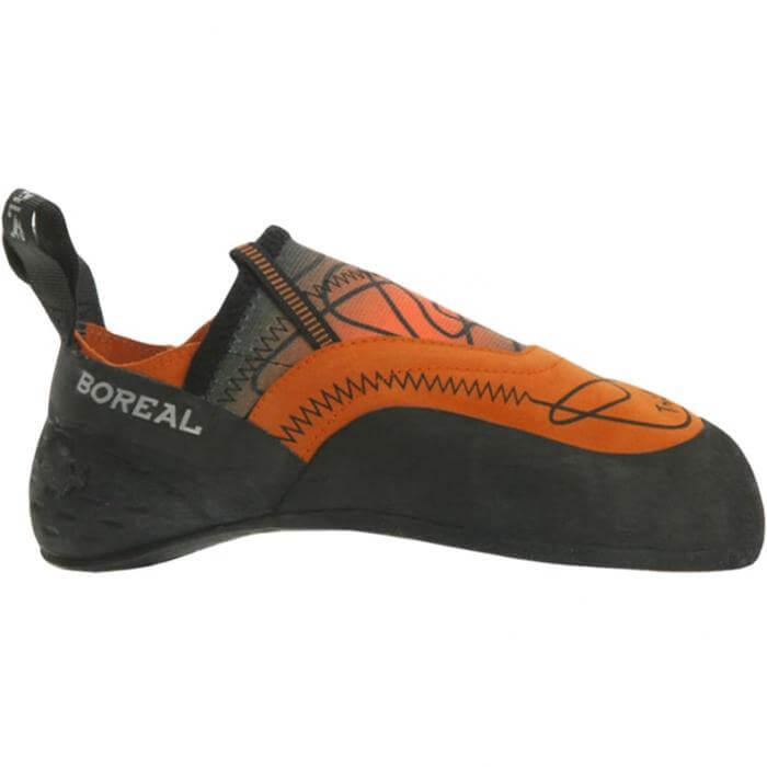 Boreal Tribal Climbing Shoe