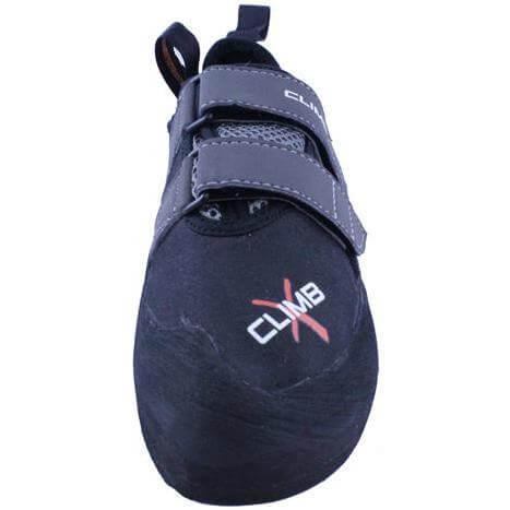 Climb X Icon Climbing Shoe