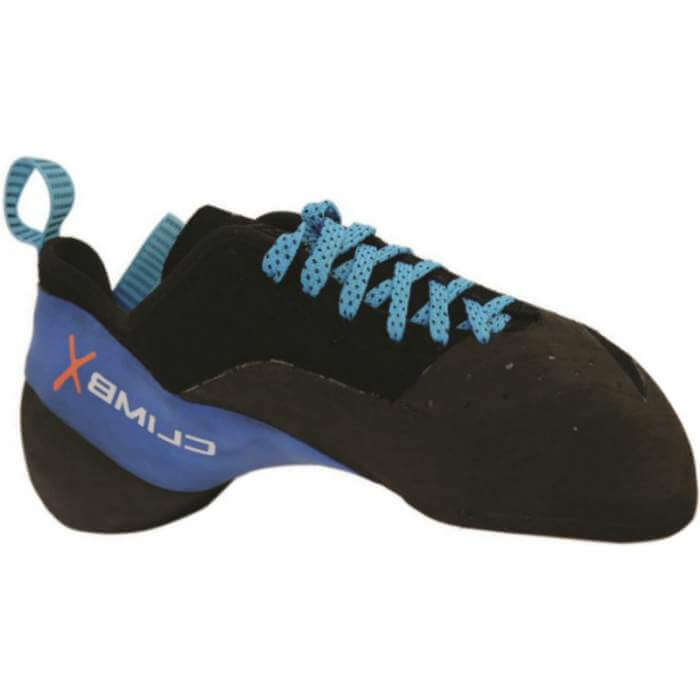 Climb X Rock Star Climbing Shoe
