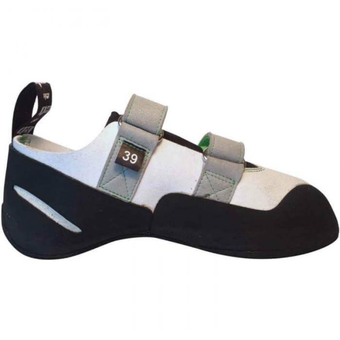 EB Neo Climbing Shoe