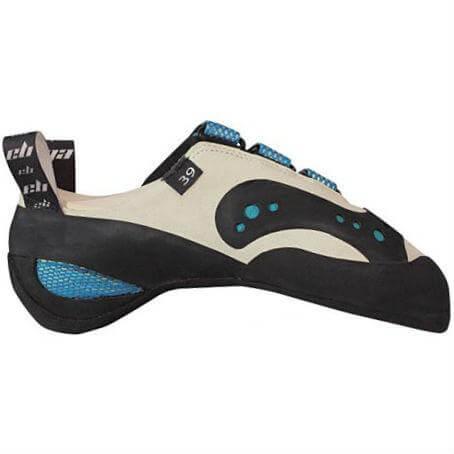 EB Avatar Climbing Shoe