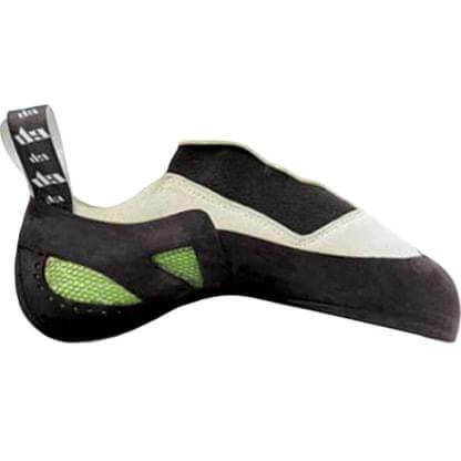 EB Hulk Climbing Shoe
