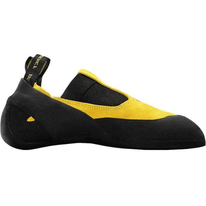 Evolv Addict Climbing Shoe