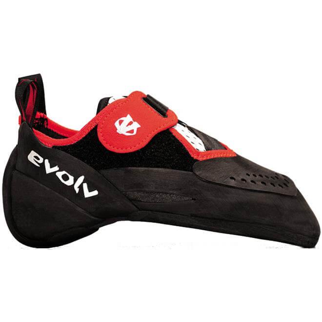 Evolv Agro Climbing Shoe