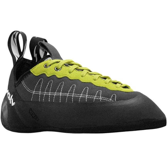 Evolv Defy Lace Climbing Shoe